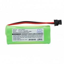 Sony BT-1002 800mAh 1.92Wh...