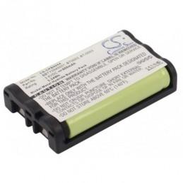 UnidenBT0003 900mAh 3.24Wh...