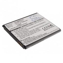 Samsung SPH-M950 /...
