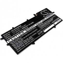 Asus Zenbook Flip UX360UA /...