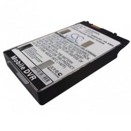 Archos 9 Tablet PC / 400238...