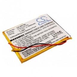iRiver 1P0708SIL 8GB /...