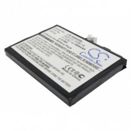 Philips GoGear HDD6330 30GB...