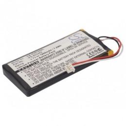 Navman iCN720 / PS-803262...