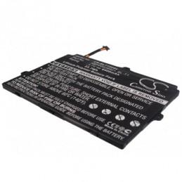LG Optimus Pad L-06C /...