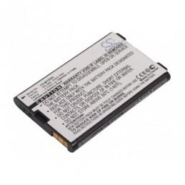 Sagem MYX2 / SA-SN2 750mAh...
