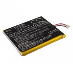 Sony Ericsson LT26w /...