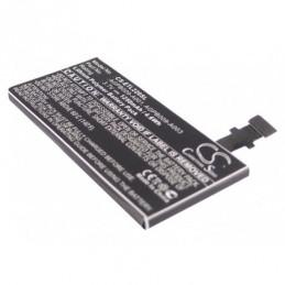 Sony Ericsson LT22 /...