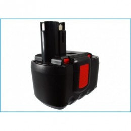 Bosch BAT031 3000mAh...