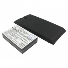 Dell Venue / 214L0 2600mAh...
