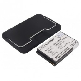 Dell Mini 5 / XMH3 2400mAh...