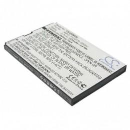 Dell Mini 5 / 20QFO 1530mAh...