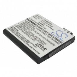 Dell Mini 3 / H11S22 920mAh...