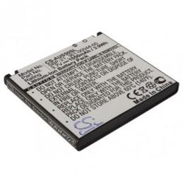 Garmin-Asus nuvifone A50 /...
