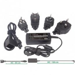 Zasilacz sieciowy HP AC-C14...