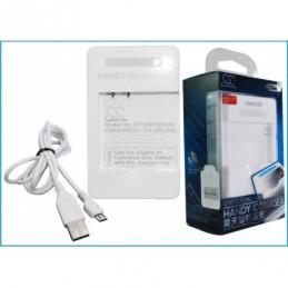 Sony Ericsson EP500...