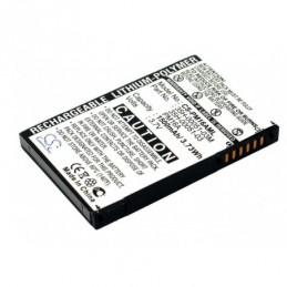 HTC MDA Compact / PM16A...