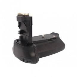 Canon EOS 60D grip BG-E9...