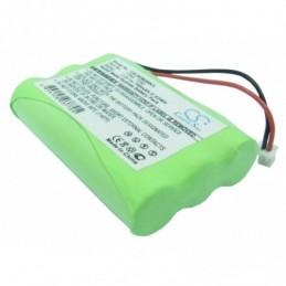 GP T353 700mAh 2.52Wh 3.6V...