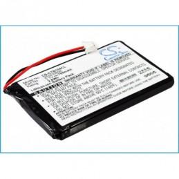 Sagem 690 / LP043048AH...