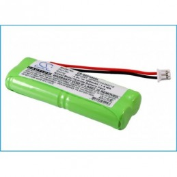 Dogtra BP12RT 300mAh 1.44Wh...