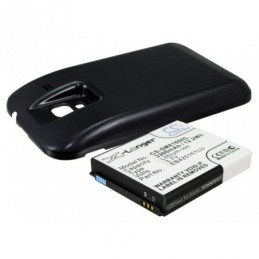 Samsung Galaxy Ace 2 /...