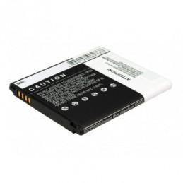 LG P880 /BL-53QH 2100mAh...