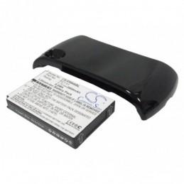 Sony Ericsson Xperia Play /...