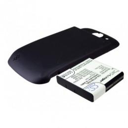 HTC PG59100 / BG58100...