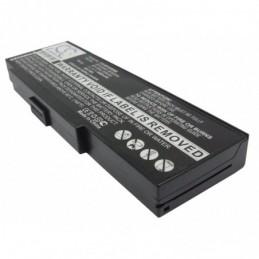 Fujitsu Amilo K7600 /...