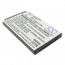 Huawei C2600 / HBL6A...