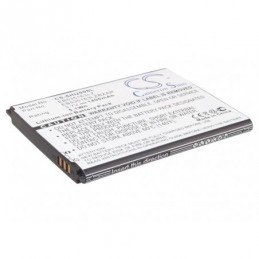 Samsung SCH-i200 Code /...