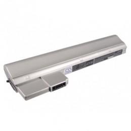 HP Mini 110-3000 /...