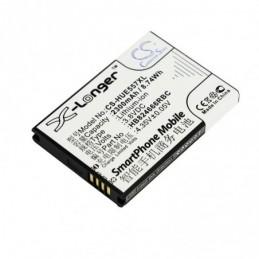 Huawei E5577 ebs-937 /...
