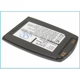 Huawei C218 / HBC2182...