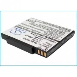 Huawei V810 / HBU86 800mAh...