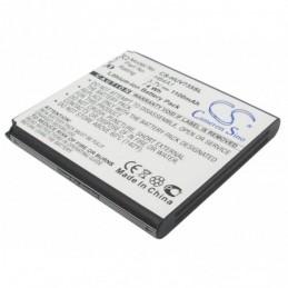 Huawei V735 / HB4A1 1100mAh...