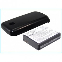 Huawei U8510 / HB4J1...
