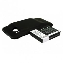 HTC ADR6425 / BTE6425B...
