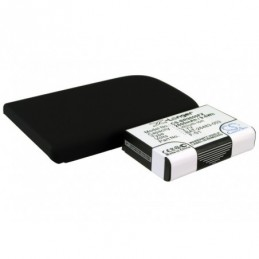 Blackberry Torch 9800 /...