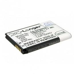 LG VX5600 / LGIP-520NV...
