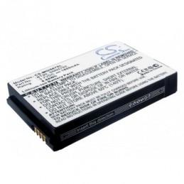 Motorola I576 / BT90...