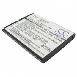 Motorola QA30 Hint / BN60...