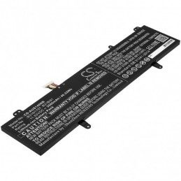 Asus VivoBook S14 /...