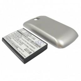 LG MS690 / LGIP-400N...
