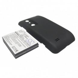 LG P920 / LGFL-53HN 2600mAh...