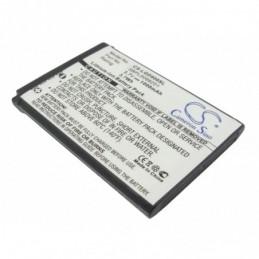 LG GD900 Crystal /...