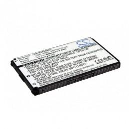 LG VX8560 / LGIP-330H...