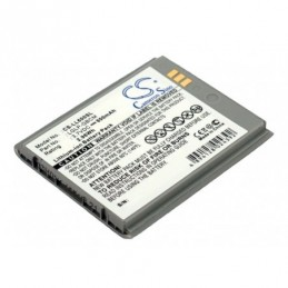 LG L600V / LGLP-GBCM 800mAh...