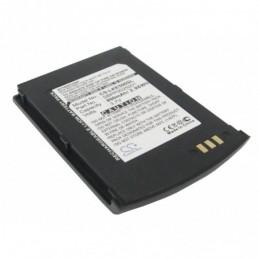 LG KE590 / LGLP-GBNM 800mAh...